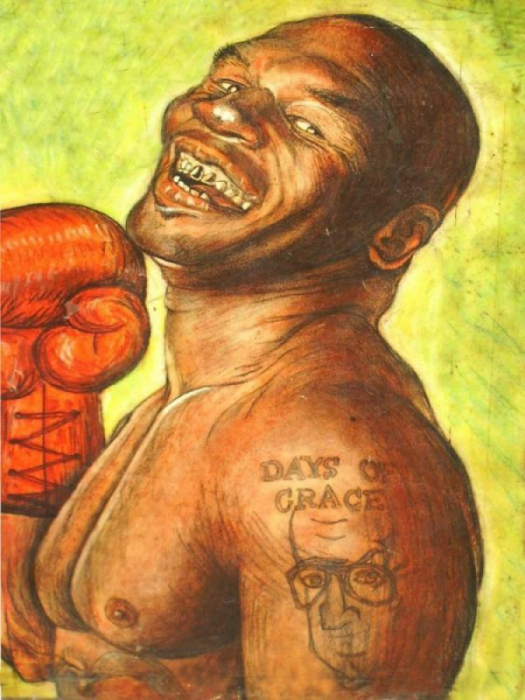 boxer (525x700, 278Kb)