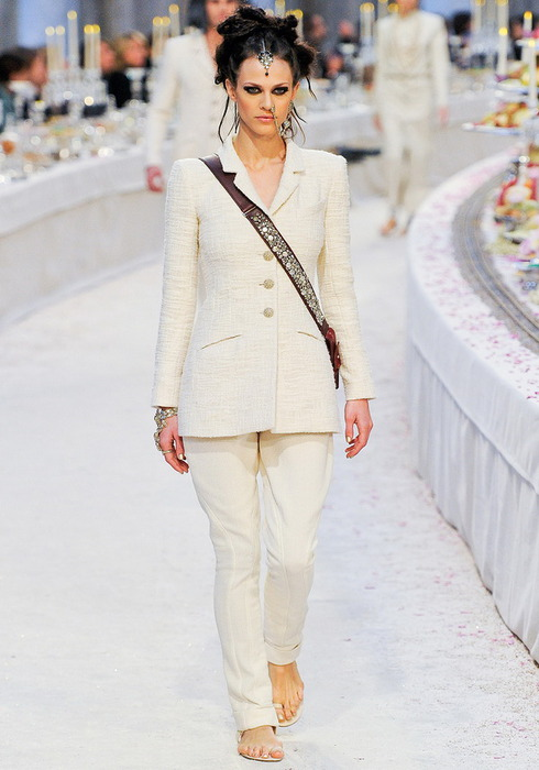 chanel-paris-bombay004 (490x700, 84Kb)