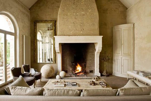 Fireplaces-1 (600x400, 60Kb)