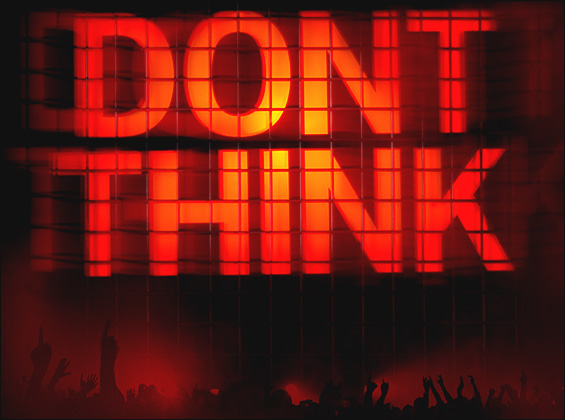 3810115_Dont_Think_1_ (565x420, 72Kb)