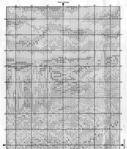 Превью 4 (595x700, 442Kb)