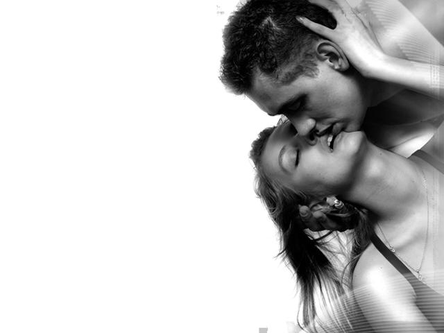 eroticheskie-zhelaniya-k-muzhchine-v-pisme
