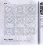Превью img076 (651x700, 349Kb)
