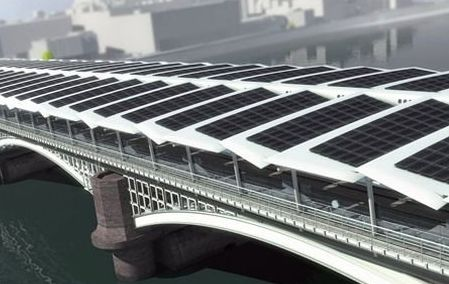 solar-bridge (449x284, 30Kb)