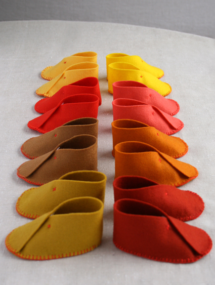 felt-baby-shoes-1-425 (425x563, 172Kb)