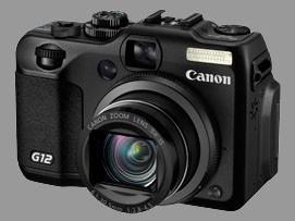 canon-powershot-g12 (271x203, 13Kb)