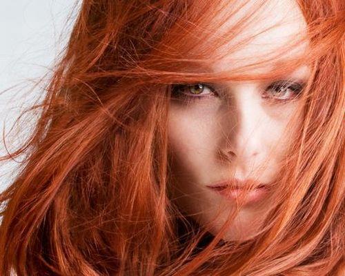 red-kool-aid-hair-dye1 (500x400, 44Kb)