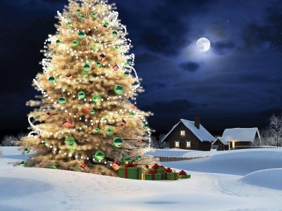 normal_new_year_christmas_6 (400x300, 27Kb)