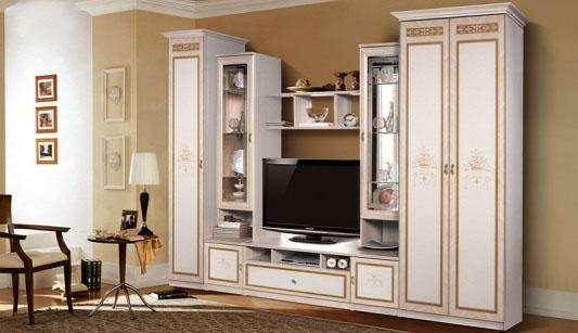 Мебельная стенка (533x307, 54Kb)
