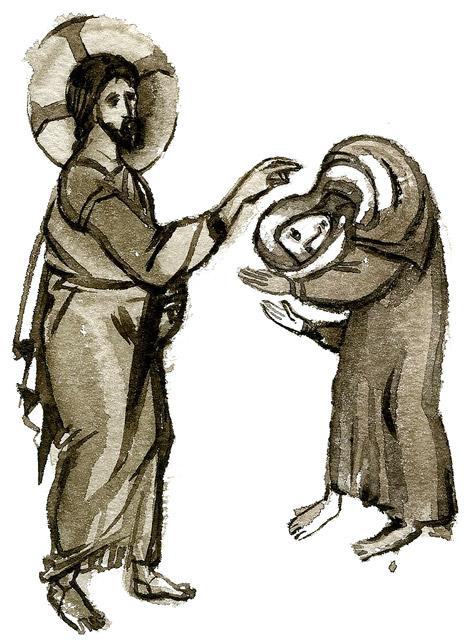 evangelie (466x640, 102Kb)
