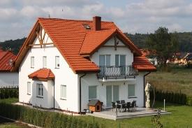 дом (275x183, 46Kb)