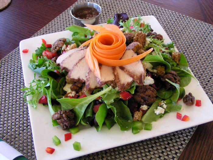 Chicken Salad_full (700x525, 82Kb)