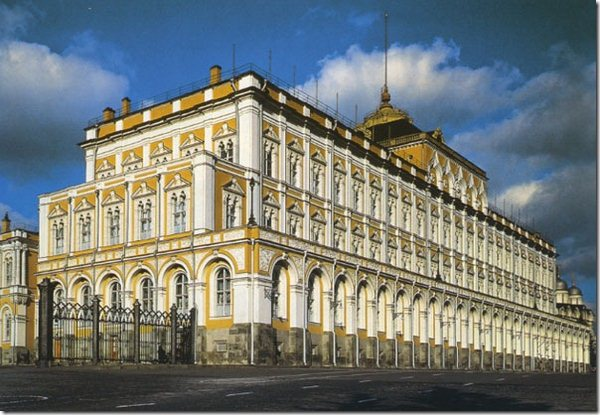 moscow kremlin 1 (600x415, 70Kb)
