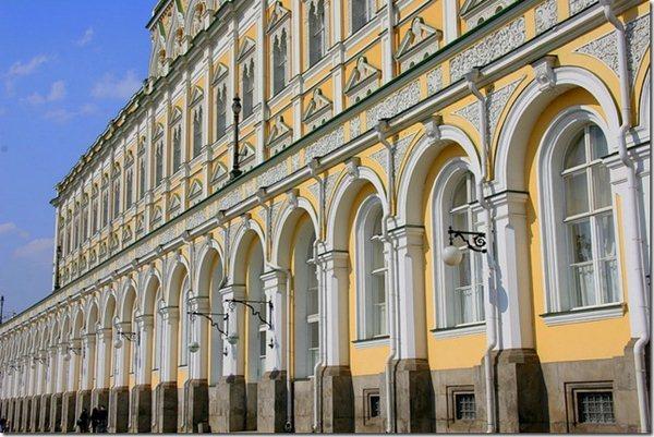 moscow kremlin 3 (600x401, 76Kb)