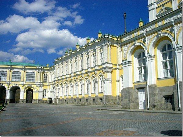 moscow kremlin 4 (600x451, 75Kb)