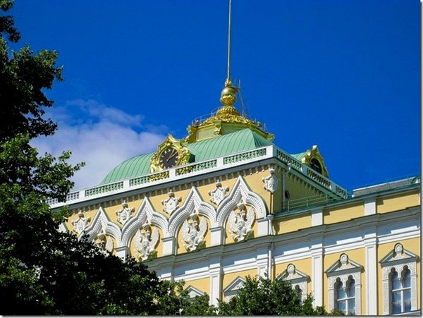 moscow kremlin 5 (600x451, 67Kb)