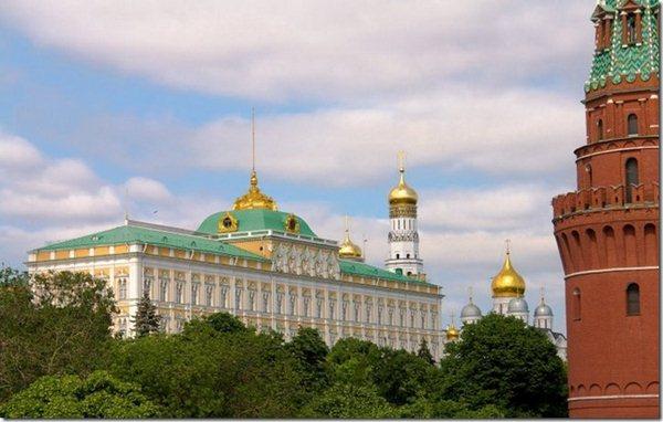 moscow kremlin 6 (600x382, 46Kb)