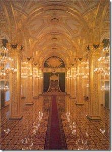 moscow kremlin 13 (221x300, 18Kb)