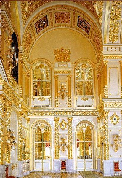 moscow kremlin 15 (412x600, 97Kb)