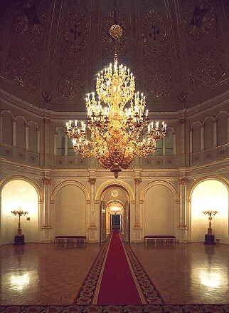 moscow kremlin 19 (322x439, 33Kb)