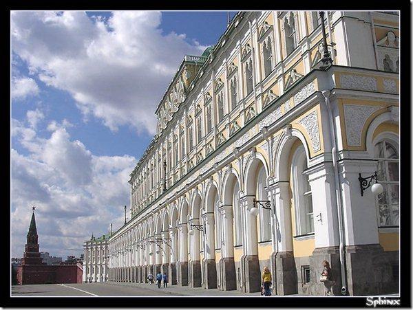 moscow kremlin 23 (600x451, 78Kb)