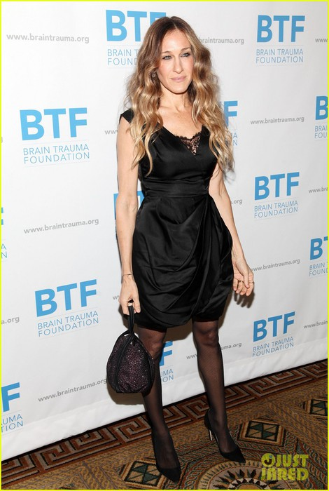 sarah-jessica-parker-brain trauma-foundation-09 (470x700, 87Kb)