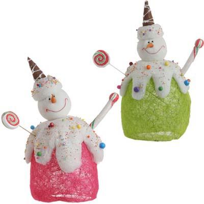 3106591-snowman-set-2 (400x400, 53Kb)