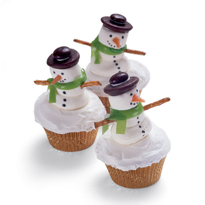 frosty-the-cupcake-winter-recipe-photo-420-FF0204ALMAA02 (420x420, 29Kb)
