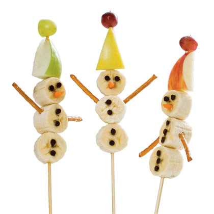 snowman-on-stick-winter-recipe-photo-420-FF0209EFA13 (420x420, 26Kb)