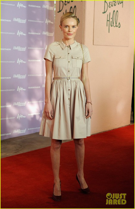 kate-bosworth-thr-power-100-breakfast-01 (453x700, 61Kb)