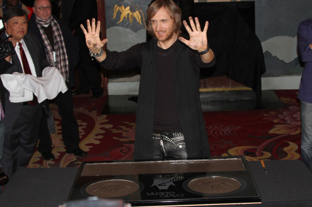 David_Guetta_of fame in Hollywood-2 (620x413, 44Kb)