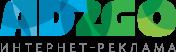 лого (176x52, 4Kb)