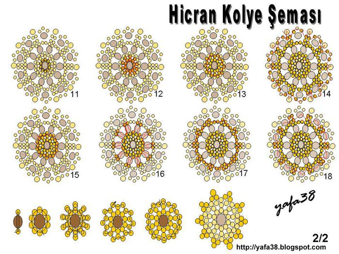 Hicran2 (700x525, 104Kb)