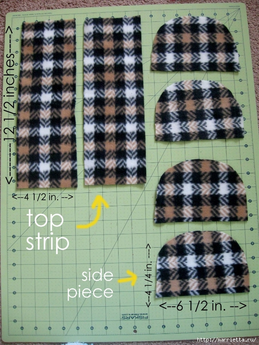 Lumber Jack Hat Tutorial (2)_edited-1 (525x700, 343Kb)