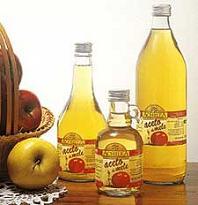 apple_vinegar (198x205, 9Kb)
