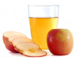apple_cider_viegar-300x222 (300x222, 10Kb)