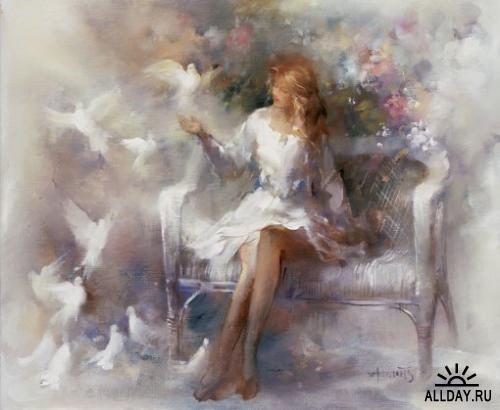 1250678711_willem-haenraets-white-dreams (500x410, 26Kb)