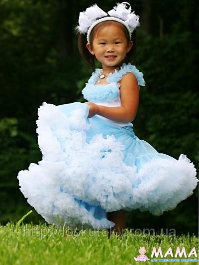 ...шьем выкройка бесплатно. картинка поиск шьем для детского садика.