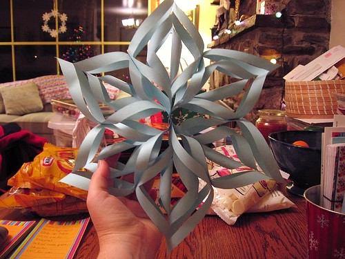 snowflake (9) (500x375, 46Kb)