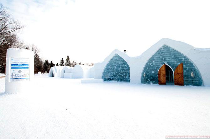 отель из льда фото/1323425649_2 (670x445, 36Kb)