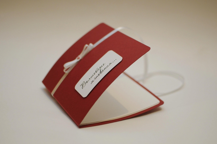 Re: Как и чем, качественно записать диск и сделать упаковку.
