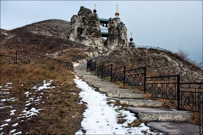 Костомарово (700x465, 220Kb)