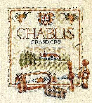 3937664_DMC__Chablis (315x350, 28Kb)