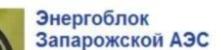 Безымянный (221x50, 9Kb)