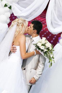 3201191_weddingday (240x357, 20Kb)