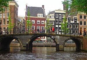 Амстердама (298x205, 30Kb)