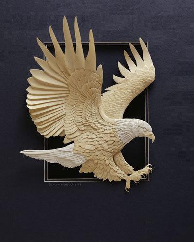 птица (400x500, 44Kb)