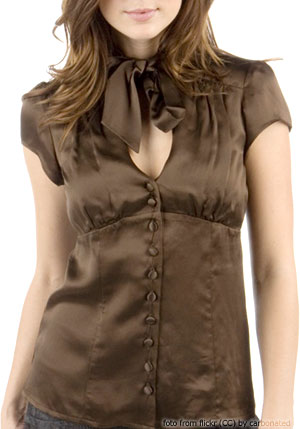 blouse_carbonated (300x429, 25Kb)