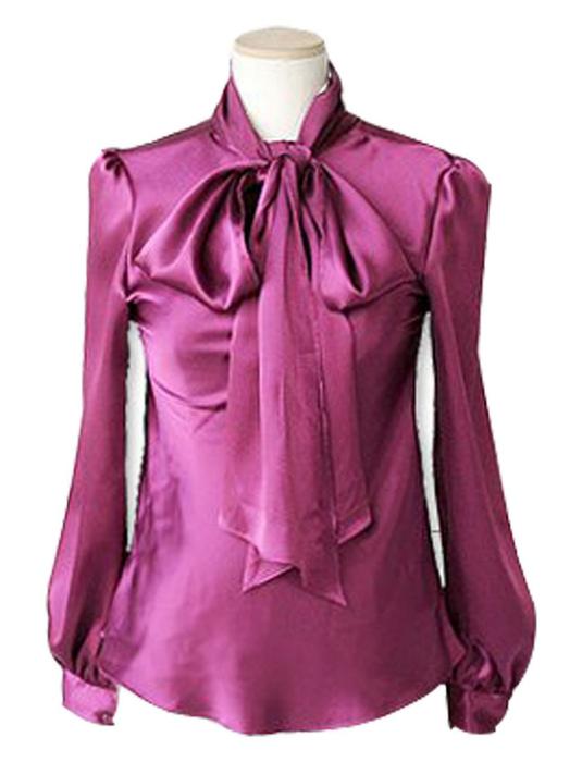 Ladies_Blouses_Tops_ladies_blouse_Long_sleeve (535x700, 226Kb)