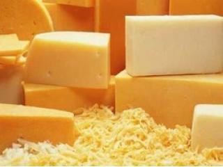сыр (320x240, 10Kb)